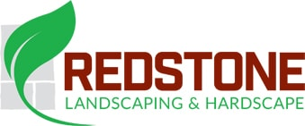 Redstone Landscaping and Hardscape